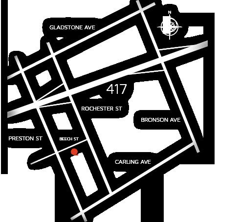 map_rla2
